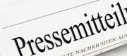 Sigmaringer Zeitung